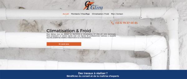 gtclim-nantes-44-instalaltion-electricite-climatisation