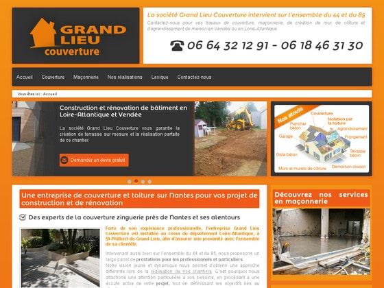 www.grandlieucouverture.fr