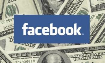 facebook introduction en bourse Fair Agence web Nantes 44