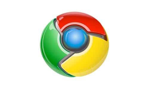 Google Chrome sanctionné par Google Fair Agence web Nantes 44