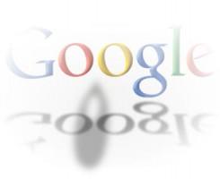 Google perturbe le SEO local
