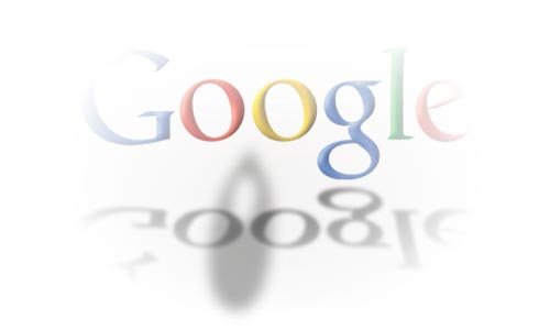 Google perturbe le SEO local