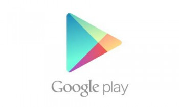 Google Play le nouveau service de Google Fair Agence web Nantes 44