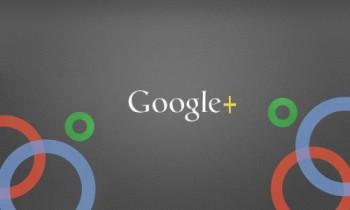 Google Plus le réseau social en plein essor Fair Agence web Nantes 44