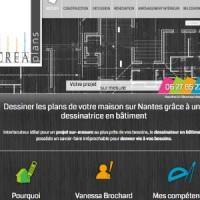 site-internet-crea-plans