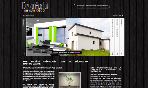 site-internet-design-enduit