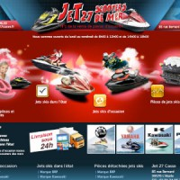 site-internet-jet-27-casse