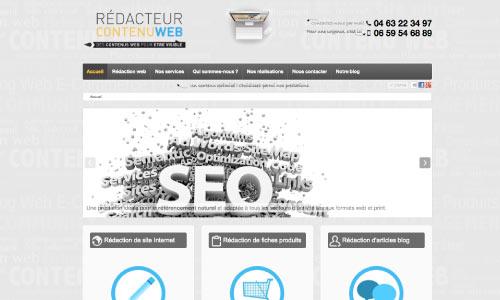 site-web-redacteur-contenu-web Fair Agence web Nantes 44