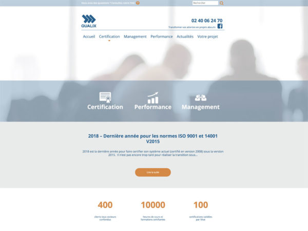 formation-audit-qualix-creation-site-web-nantes-fair