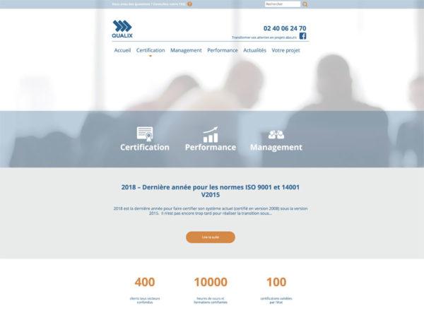formation-audit-qualix-creation-site-web-nantes-fair