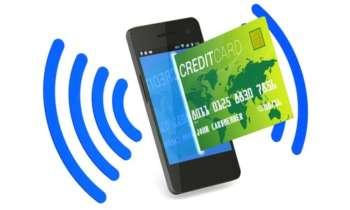 m-paiement-et-m-wallet-reglements-mobile Fair Agence web Nantes 44
