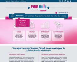 refonte-site-web-agence-fair