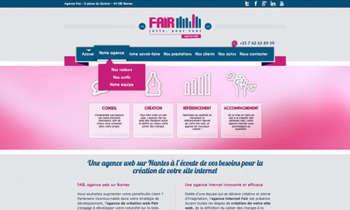 refonte-site-web-agence-fair Fair Agence web Nantes 44