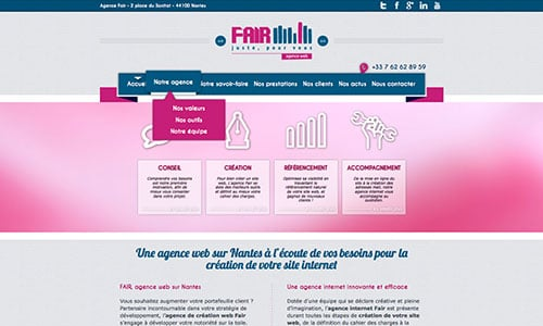 refonte-site-web-agence-fair