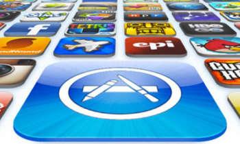 referencer-application-mobile-aso