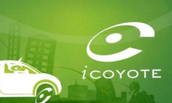 application-mobile-i-coyote Fair Agence web Nantes 44