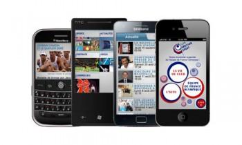 creer-application-smartphone Fair Agence web Nantes 44