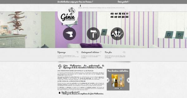 creation-site-internet-genie-multiservices