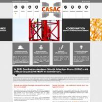 coordination-assistance-securite-atlantique-centre