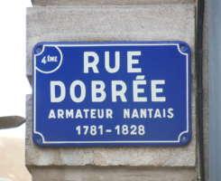 agence-web-fair-rue-dobree-nantes