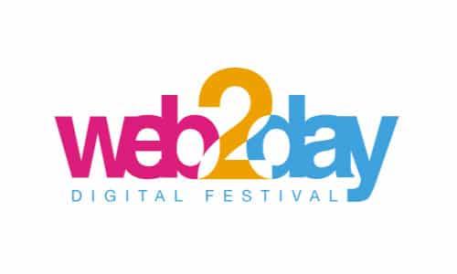 logo-web2day Fair Agence web Nantes 44