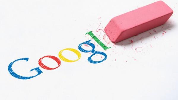Google-Effacer-les-résultats-de-recherche-664x374