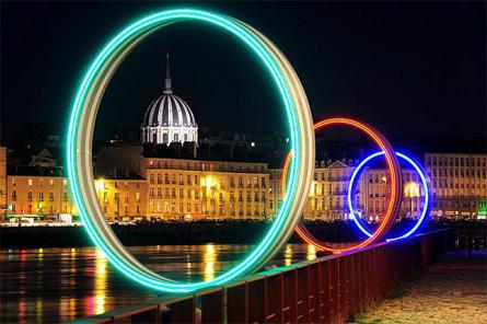 cercles-loire Fair agence web Nantes 44