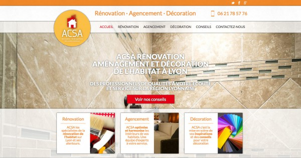 creation-site-internet-acsa-renovation-lyon Fair agence web Nantes 44