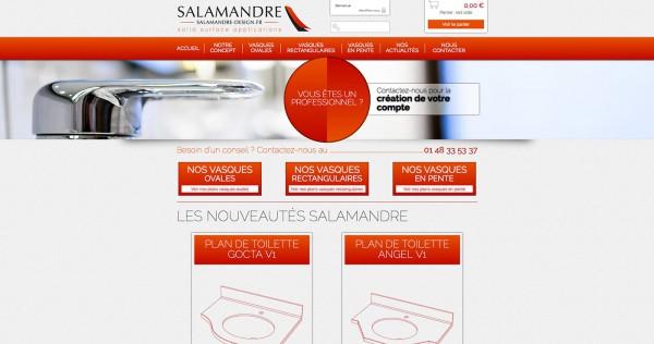 e-commerce-prestashop-salamandre-design-fair
