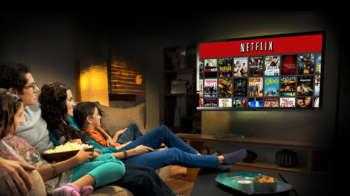 svod-Netflix