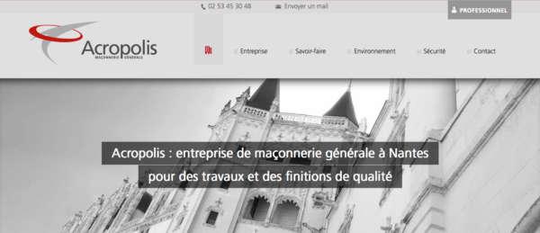 acropolis-nantes-agence-internet-fair