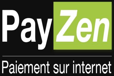 payzen-agence-web-fair