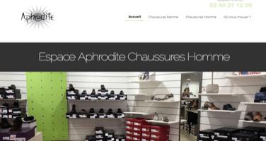 aphrodite-chaussures-pornic-agence-web-fair-nantes