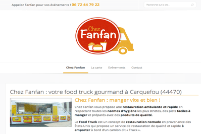 creation-site-internet-food-truck-nantes