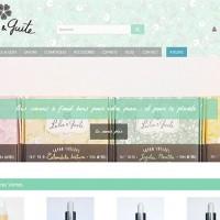 boutique-prestashop-cosmetique-naturel-lulu-et-guite-agence-web-fair