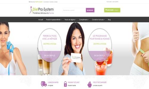 realisation-site-e-commerce-prestashop-agence-web-fair-nantes