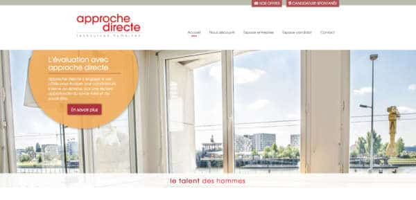 approchoe-direct-cabinet-recrutement-nantes-agence-fair