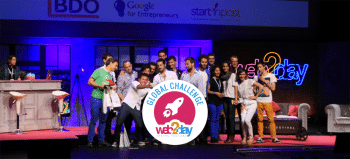 concours-global-challenge-web2day