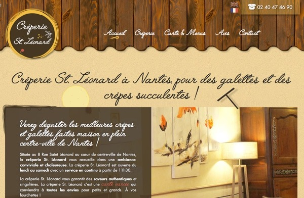 creperie-saint-leonard-nantes-creation-site-web-agence-web-fair
