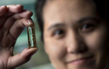erreur-manipulation-mya-thai-etudiante-sciences-universite-californie-uci-cree-batterie-ultra-puissante-supportant-200000-cycles-chargement-dech