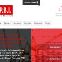 CPBI-entreprise-generale-batiment-peinture