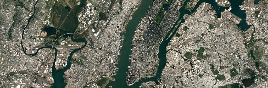 08485258-photo-google-earth