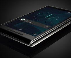 solarin-smartphone-securise-12000-euros-agence-web-nantes-fair