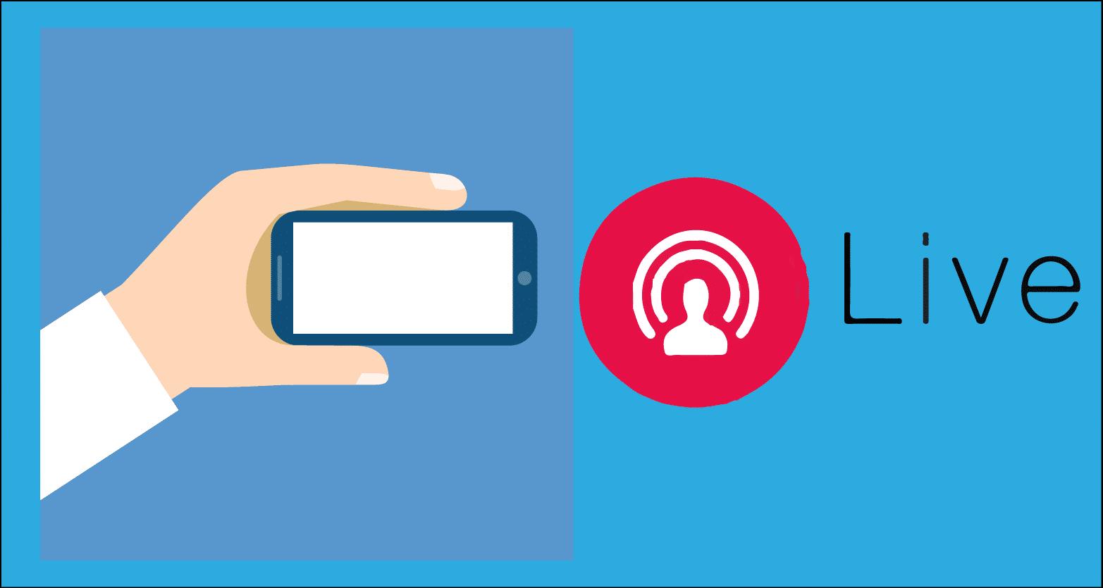 Facebook-Live-agence-web-fair-nantes-desactiver-notifications