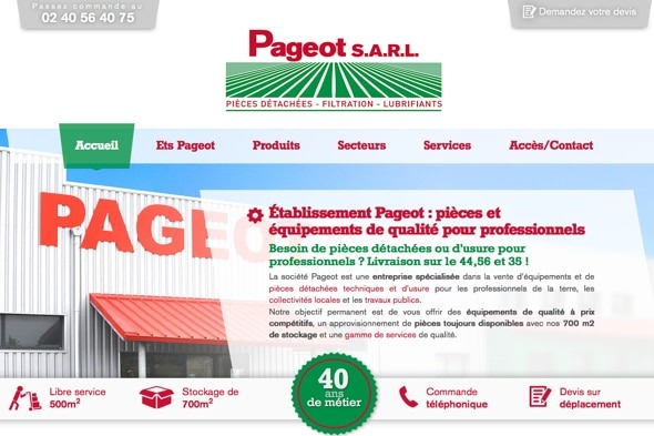 creation-site-internet-nantes-44-agricole-pageot-equipement