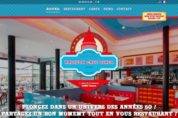 creation-site-internet-restaurant-nantes-madison-cafe-diner-agence-web-fair-44