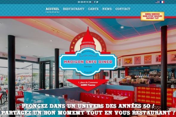 creation-site-internet-restaurant-nantes-madison-cafe-diner-agence-web-fair-44