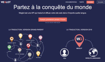 extension-traduction-wordpress-weglot-agence-web-fair-nantes