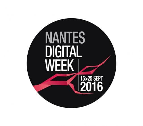 nantes-digital-week-agence-web-fair-nantes