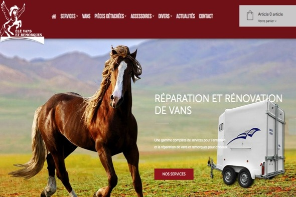 creation-site-e-commerce-prestashop-ele-vans-agence-web-nantes-fair
